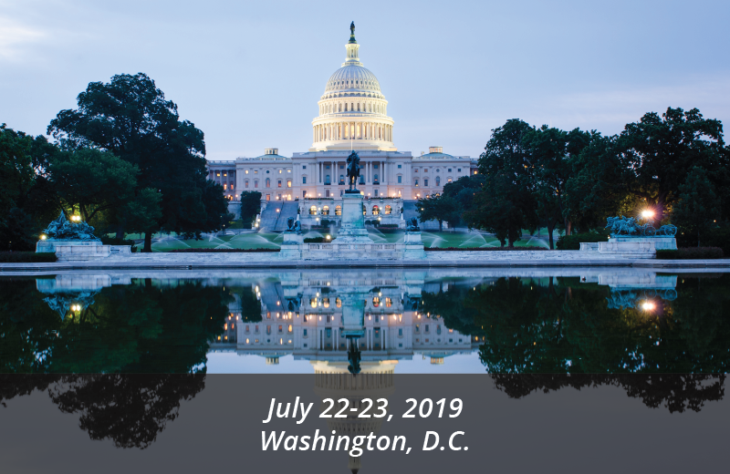Events_BMAConf_072319