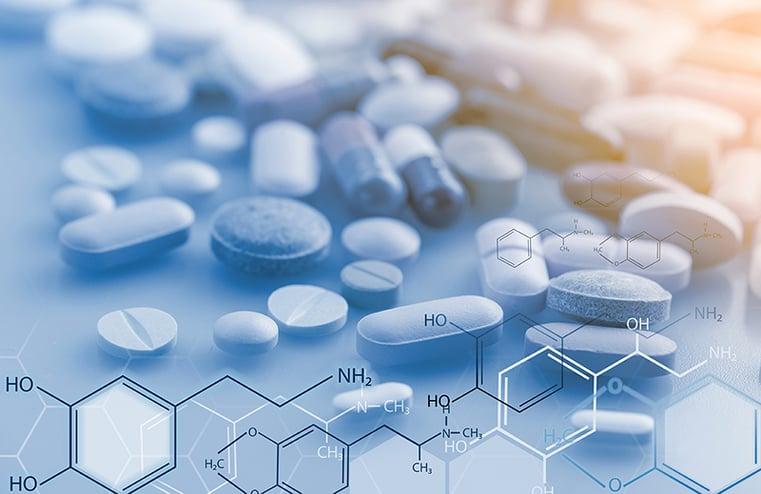 OTC_pills-honeycomb_800x520px