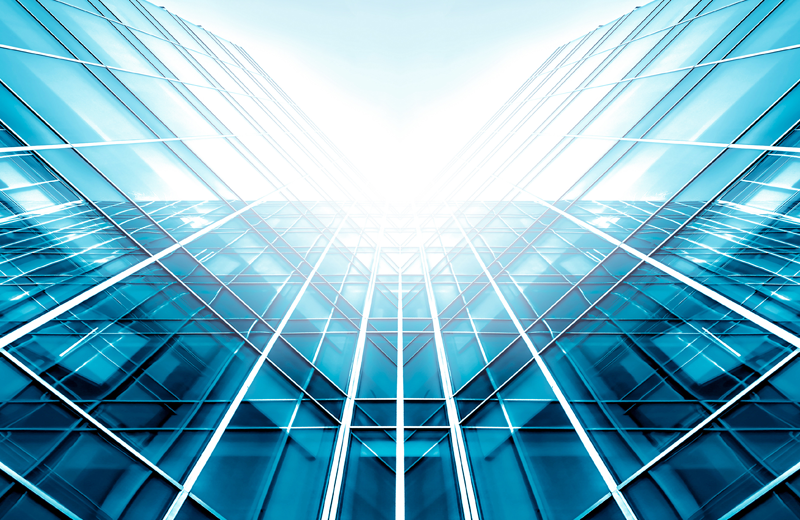 blog_opportunity-modernize_062819