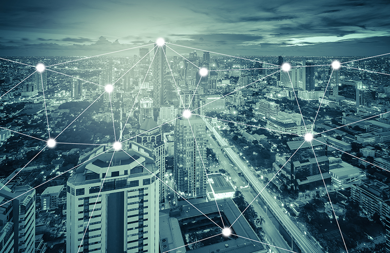 Miramar_agent_030220_800x520_city-aeriel-lines-dots