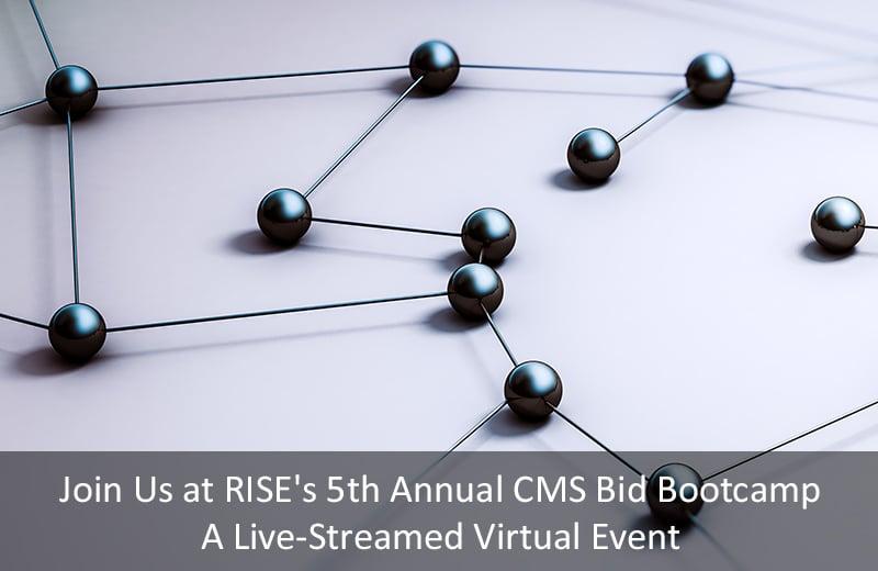 RISE-Bid-Bootcamp_Blog