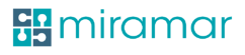 Miramar Logo