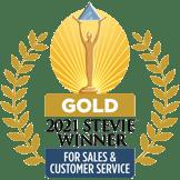 Stevie-Award-2021_Gold_Winner